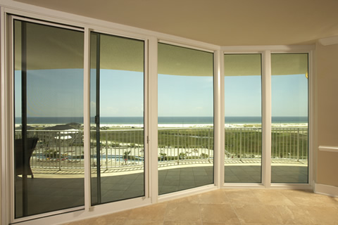 3m window film residential4