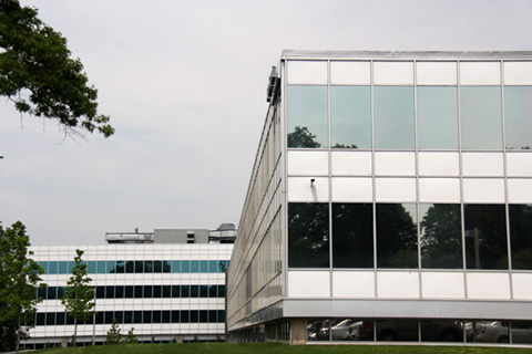 3m-window-film-commercial