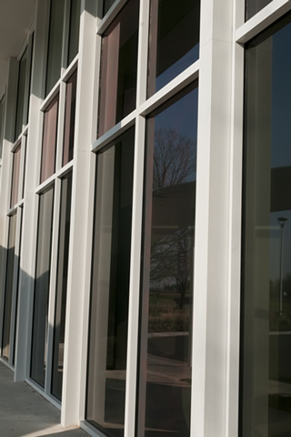 commercial-business-window-treatments